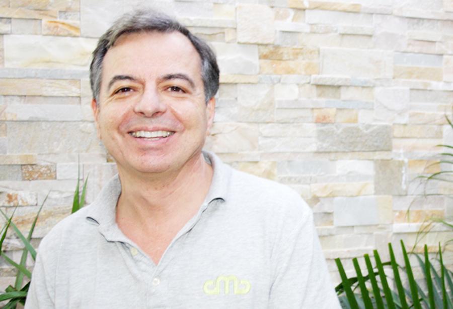 Ambrosio Bernabeu