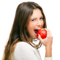 ¿Cuáles son los hábitos de salud que previenen problemas dentales?