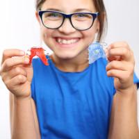 ¿Qué ortodoncia es la mejor?