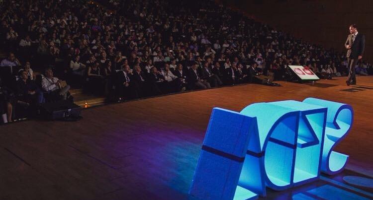 Congreso SEDA Madrid 2017